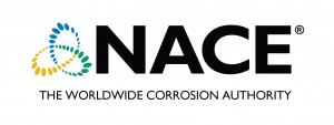 NACE_logo_X_4C